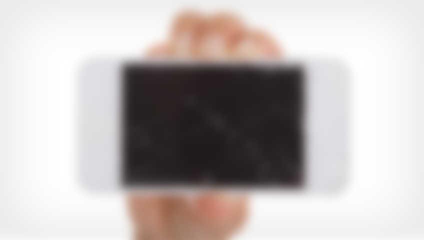 iphone-tamir