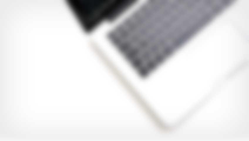 laptop-tamiri