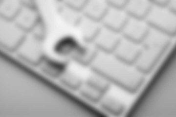 Macbook ve iMac tamiri